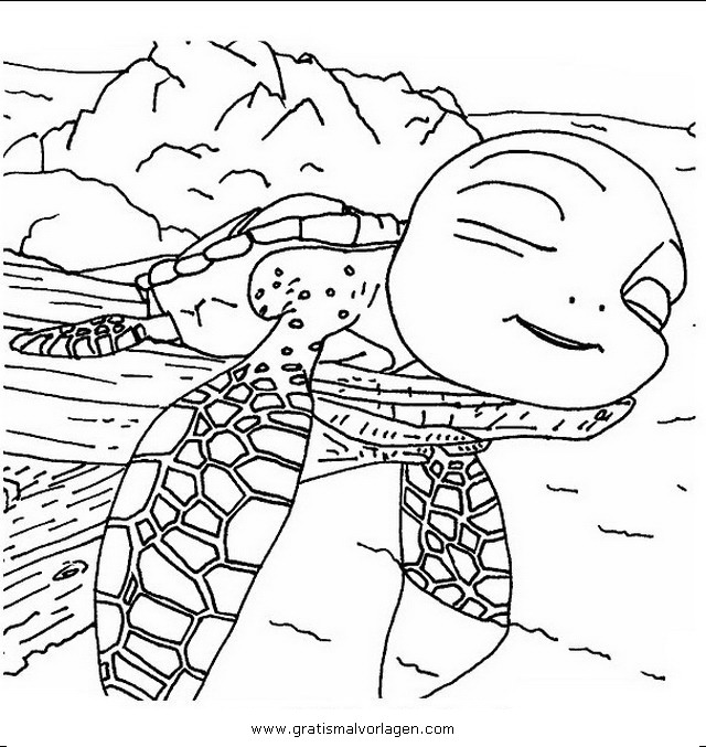 Avventure Sammy 08 Gratis Malvorlage In Comic Trickfilmfiguren