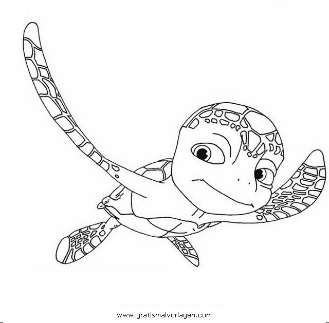 Avventure Sammy 09 Gratis Malvorlage In Comic Trickfilmfiguren