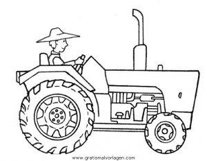 Baumaschinen 38 Gratis Malvorlage In Baumaschinen Transportmittel