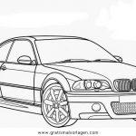Honda Mdz Gratis Malvorlage In Autos2 Transportmittel