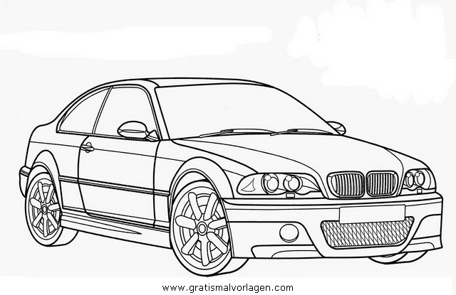 Bmw X Baby Car Seat
