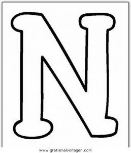 buchstaben 107 gratis malvorlage in alphabet, buchstaben - ausmalen