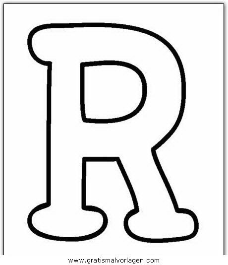 buchstaben 123 gratis malvorlage in alphabet buchstaben