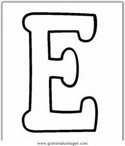 buchstaben 71 gratis malvorlage in alphabet, buchstaben - ausmalen