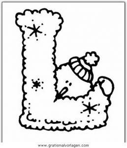 buchstaben 97 gratis malvorlage in alphabet, buchstaben - ausmalen