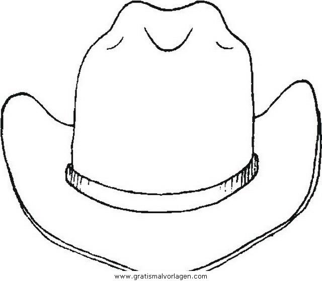 ausmalbilder playmobil western