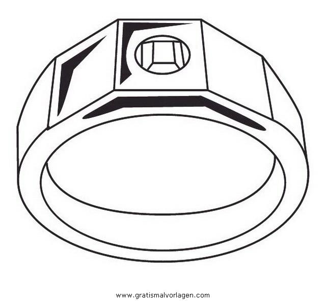 diamant 1 gratis Malvorlage in Beliebt02, Diverse Malvorlagen - ausmalen