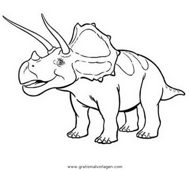 Berühmt Dinosaurier Zug Malvorlagen Galerie - Beispiel Anschreiben ...