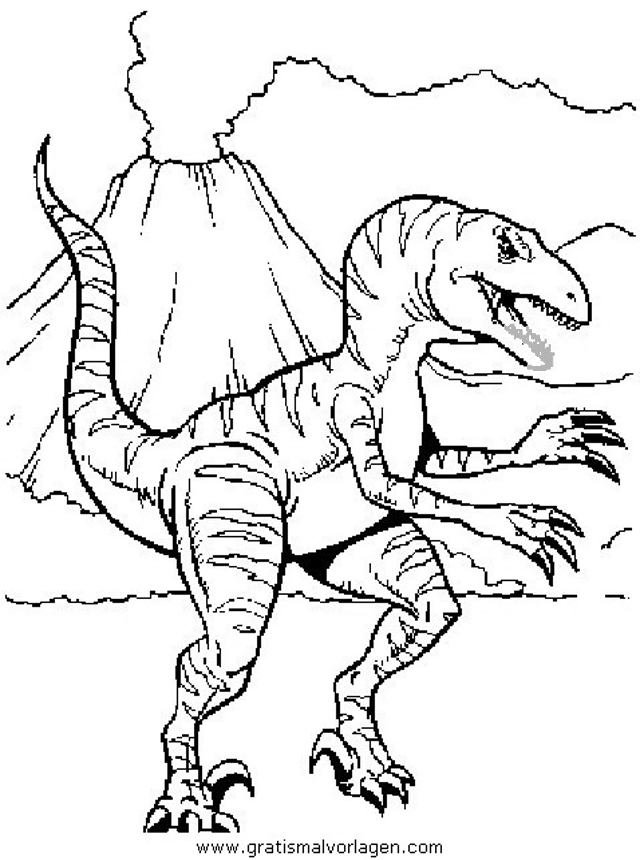 malvorlagen tiere dinosaurier  28 images  ausmalbilder