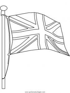 Flagge Von England Zum Ausdrucken Hylen Maddawards Com