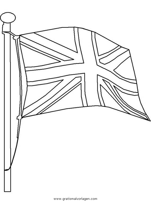 england 14 gratis malvorlage in england geografie  ausmalen