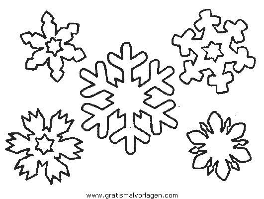 malvorlagen schneestern  coloring and malvorlagan