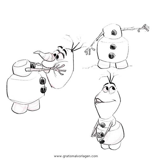 Sendung Maus 09 Gratis Malvorlage In Comic: Frozen 09 Gratis Malvorlage In Comic & Trickfilmfiguren
