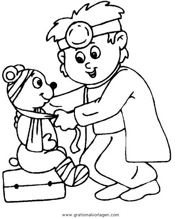 gesundheit 13 gratis Malvorlage in Diverse Malvorlagen, Gesundheit ...