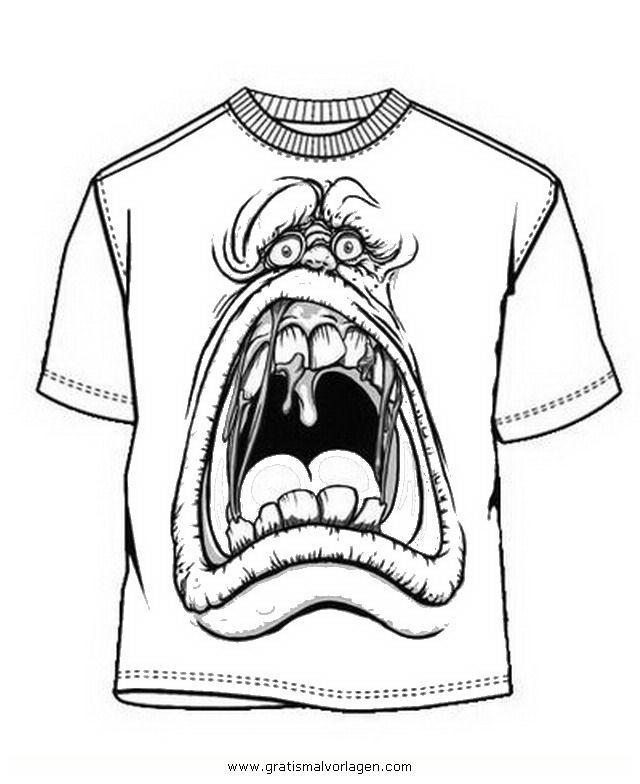ghostbusters 15 gratis malvorlage in comic
