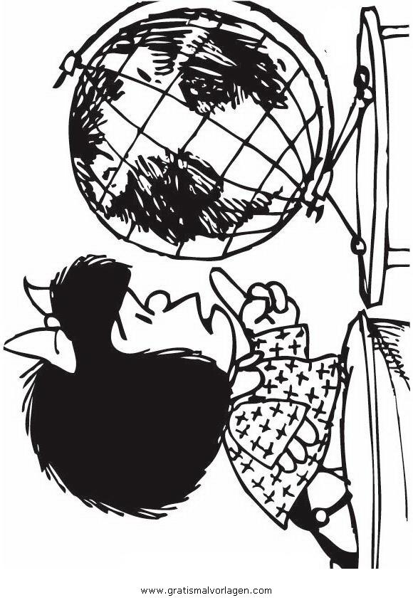 Globus 2 Gratis Malvorlage In Beliebt05 Diverse Malvorlagen Ausmalen