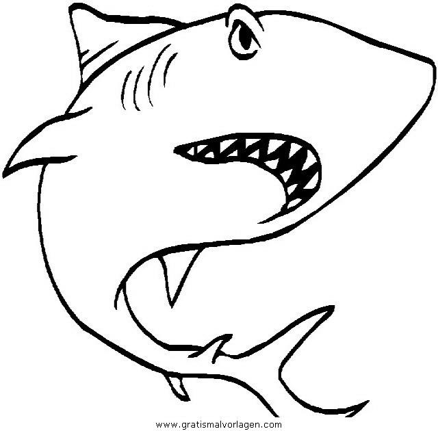 haie 02 gratis malvorlage in haie tiere  ausmalen