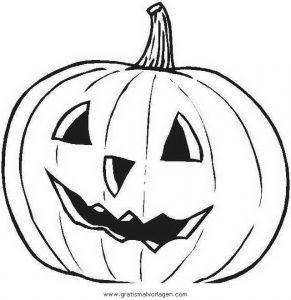 Halloween Kuerbis Zum Ausmalen.Halloween Kurbisse 37 Gratis Malvorlage In Halloween Kurbisse Ausmalen