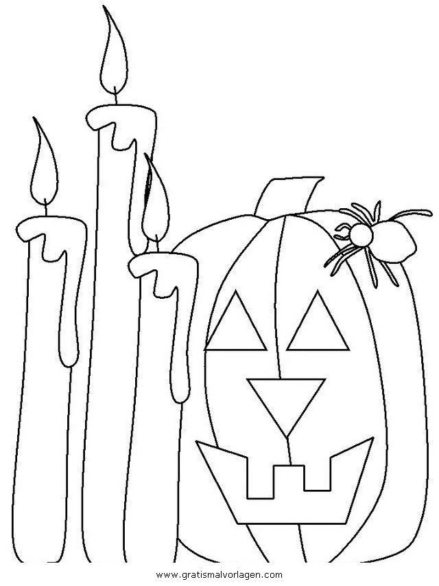 halloween kurbisse 77 gratis malvorlage in halloween