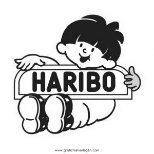 Haribo Gratis Malvorlage In Beliebt12 Diverse Malvorlagen Ausmalen