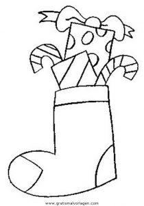 Kerst Sok Disney Kleurplaat Hexen 21 Gratis Malvorlage In Feste Hexe Befana Ausmalen