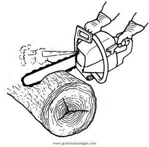 Holz 5 Gratis Malvorlage In Beliebt04 Diverse Malvorlagen Ausmalen