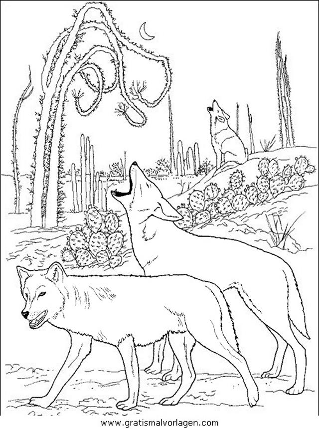 hunde 114 gratis malvorlage in hunde tiere  ausmalen