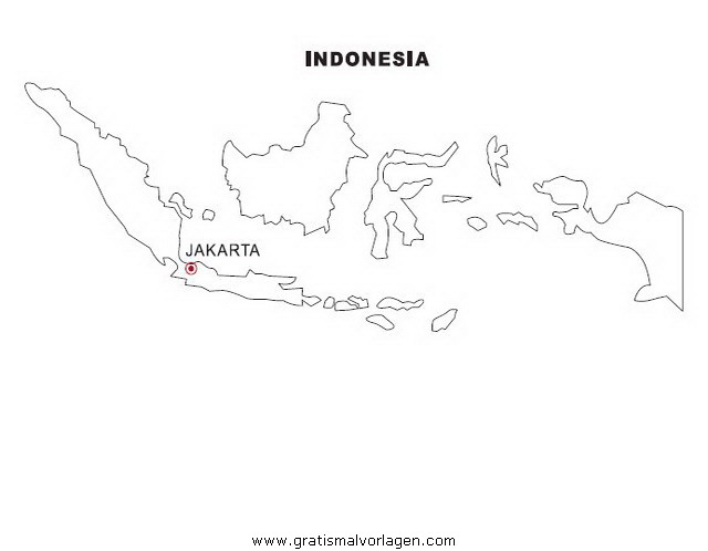 pokemon malvorlagen indonesia  malbild