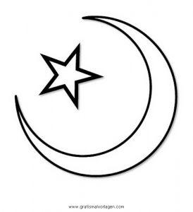 Islam Gratis Malvorlage In Beliebt06 Diverse Malvorlagen Ausmalen