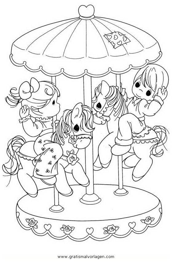 Galupy 1 Gratis Malvorlage In Comic Trickfilmfiguren: Jahrmarkt 1 Gratis Malvorlage In Beliebt07, Diverse