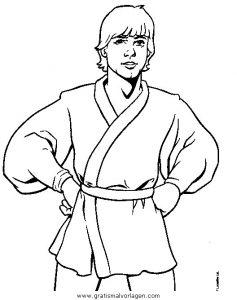 Judo Gratis Malvorlage In Sport Verschiedene Sportarten Ausmalen
