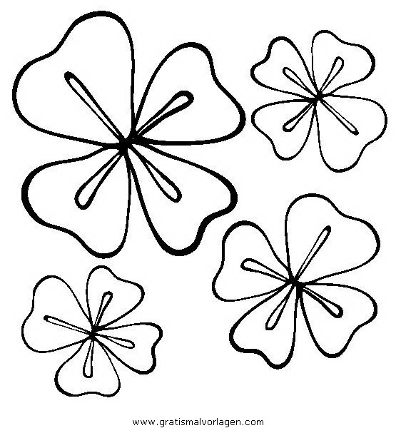 Dora St Patrick S Day Coloring Pages