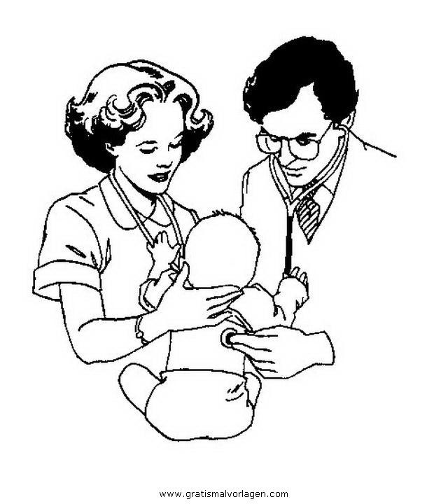 krankenschwester18