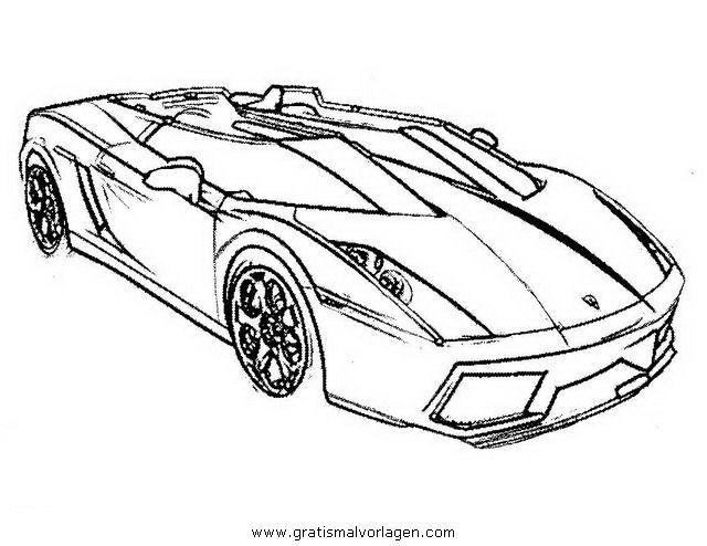 2012 dodge durango magnum pate together with Lamborghini Police Car Coloring Pages 5 Image as well Malvorlagen 20552 Lamborghini 05 as well Jeep Grand Cherokee in addition Dump Truck Clipart Black And White. on ford model a police car