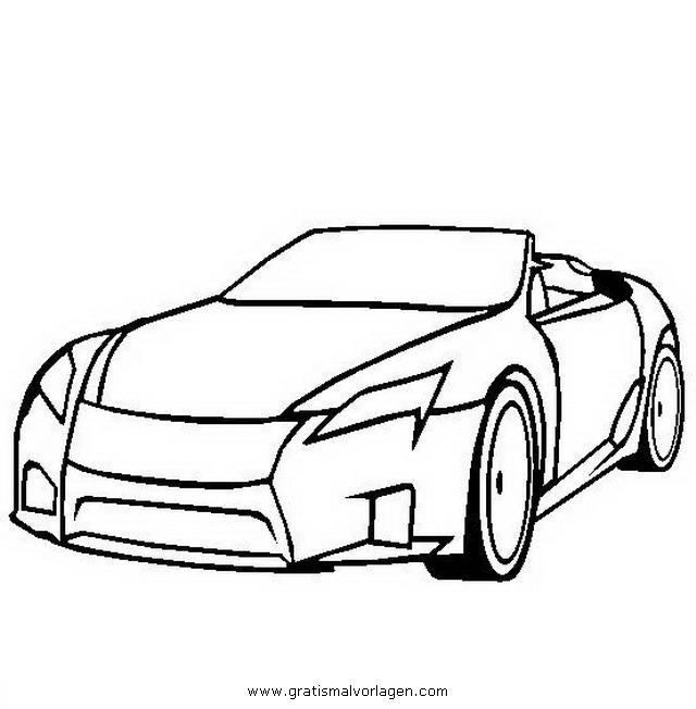 Lexus Sc300 Stance