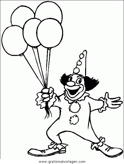 luftballon 30 gratis malvorlage in feste geburtstag