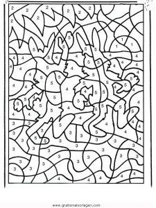 malen nach punkten 57 gratis malvorlage in malen nach punkten, spiele - ausmalen