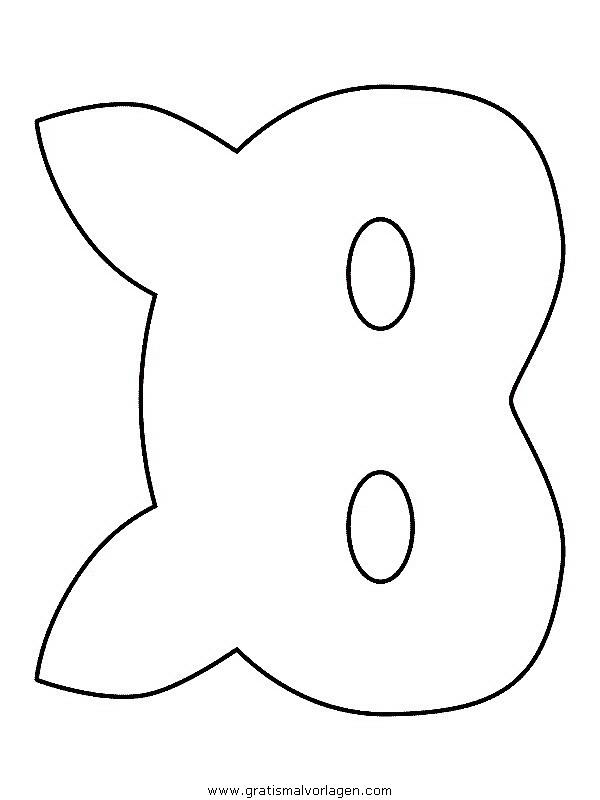 Masken 05 gratis malvorlage in masken spiele ausmalen - Masque de chat a colorier ...