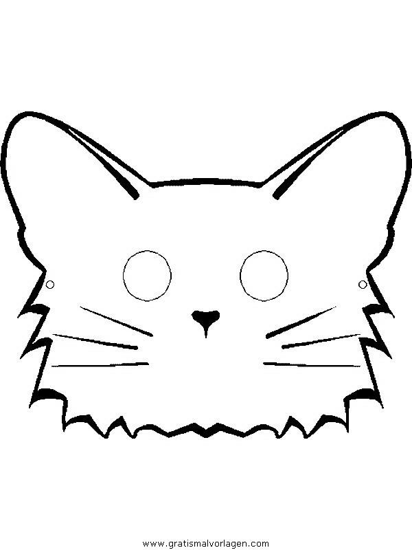 Sendung Maus 09 Gratis Malvorlage In Comic: Masken 09 Gratis Malvorlage In Masken, Spiele