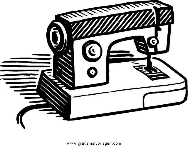 naehmaschine 0 gratis malvorlage in beliebt12 diverse