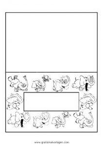 namensschilder 6 gratis malvorlage in beliebt11, diverse malvorlagen - ausmalen