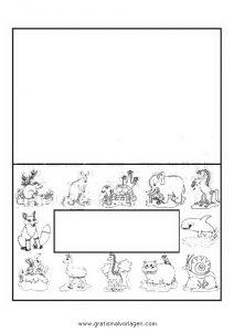 namensschilder 7 gratis malvorlage in beliebt11, diverse malvorlagen - ausmalen
