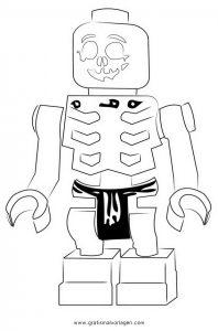 ninjago lego 30 gratis malvorlage in comic  trickfilmfiguren, ninjago - ausmalen