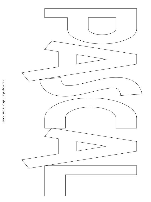 pascal 03 gratis malvorlage in diverse malvorlagen namen
