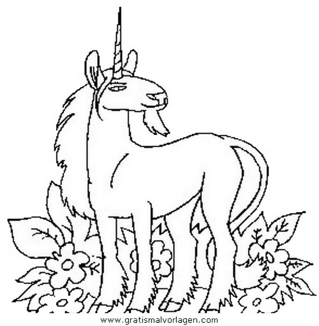 pferde 79 gratis malvorlage in pferde tiere  ausmalen