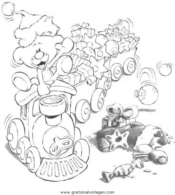 pimboli 05 gratis malvorlage in comic  trickfilmfiguren