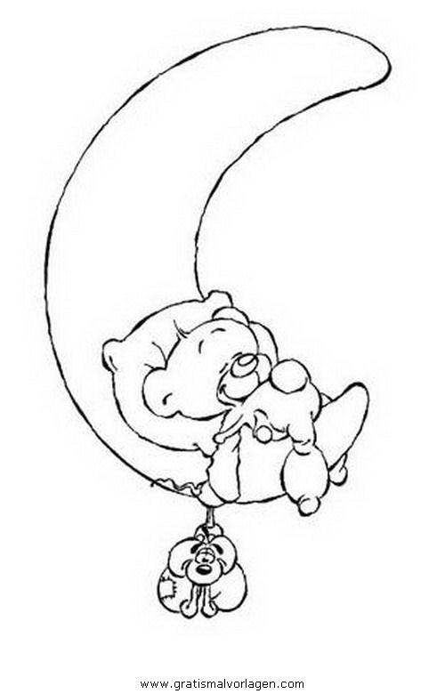 Rayman 11 Gratis Malvorlage In Comic Trickfilmfiguren: Pimboli 11 Gratis Malvorlage In Comic & Trickfilmfiguren