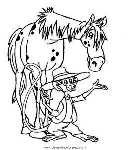 Pippi Langstrumpf 23 Gratis Malvorlage In Comic Trickfilmfiguren
