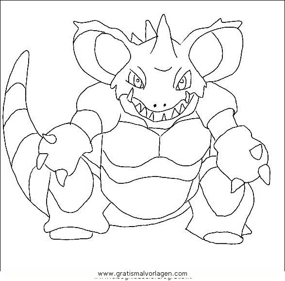 Pokemon Lugia2 Gratis Malvorlage In Comic: Pokemon Dialga 12 Gratis Malvorlage In Comic