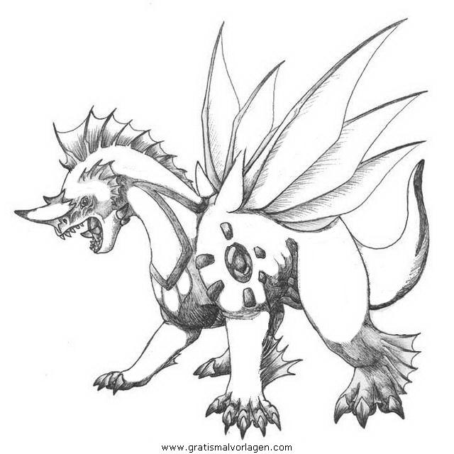 pokemon palkia 02 gratis malvorlage in comic